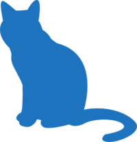 Klece pro kočky